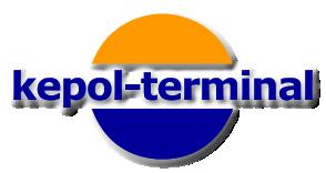 Кепол терминал